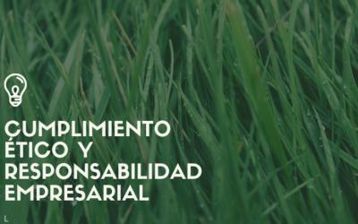 Compliance en las licitaciones: Extremadura promueve la contratación pública socialmente responsable