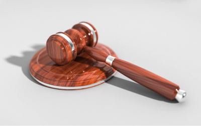 El Tribunal Supremo recomienda implantar planes de compliance para prevenir delitos de los que puedan responder las empresas y sus administradores
