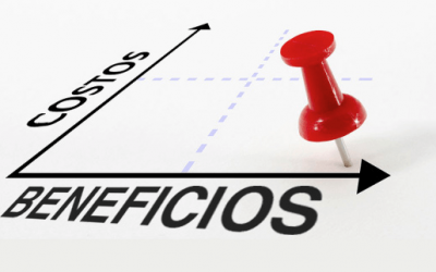 La implantación de un plan de Compliance: ¿Gasto o inversión para la empresa?