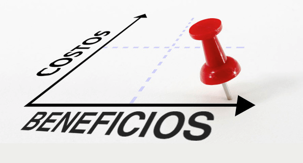 la implantacion de un plan compliance